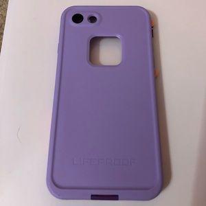 LifeProof Accessories - LifeProof Case
